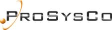 ProSysCo